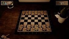 Chess Ultra Screenshot 1