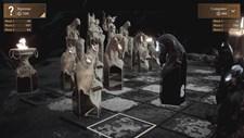 Chess Ultra Screenshot 8