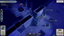 Achtung! Cthulhu Tactics (EU) Screenshot 8