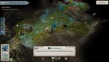 Achtung! Cthulhu Tactics (EU) Screenshot 7