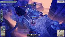 Achtung! Cthulhu Tactics (EU) Screenshot 3