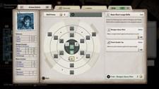 Achtung! Cthulhu Tactics (EU) Screenshot 4