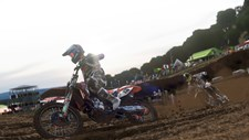 MXGP - The Official Motocross Videogame Compact Screenshot 6