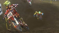 MXGP2 The Official Motocross Videogame Screenshot 1