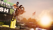 Monster Energy Supercross - The Official Videogame Screenshot 8
