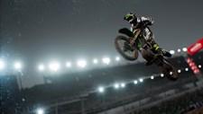 Monster Energy Supercross - The Official Videogame Screenshot 6