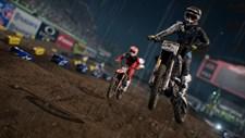 Monster Energy Supercross - The Official Videogame Screenshot 1