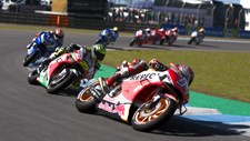 MotoGP 19 Screenshot 3