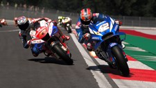 MotoGP 19 Screenshot 4