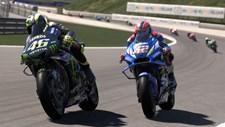 MotoGP 19 Screenshot 5