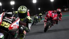 MotoGP 19 Screenshot 7