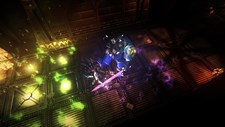 Space Hulk: Ascension (EU) Screenshot 4