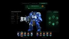 Space Hulk: Ascension (EU) Screenshot 2