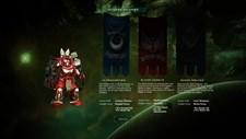 Space Hulk: Ascension (EU) Screenshot 1