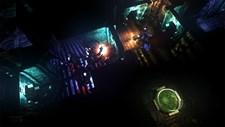 Space Hulk: Ascension (EU) Screenshot 8