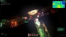Space Hulk: Ascension (EU) Screenshot 7