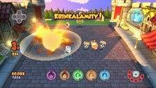 Krinkle Krusher (EU) Screenshot 2