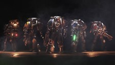 Warhammer 40,000: Deathwatch (EU) Screenshot 6