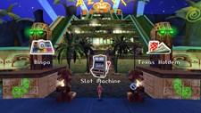 Vegas Party Screenshot 3