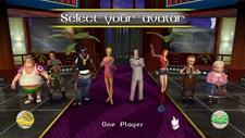 Vegas Party Screenshot 8