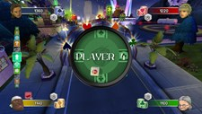 Vegas Party Screenshot 2