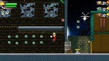 Crash Dummy (EU) Screenshot 5