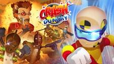 Crash Dummy (EU) Screenshot 2