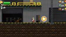 Crash Dummy (EU) Screenshot 7