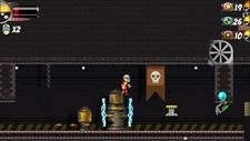 Crash Dummy (EU) Screenshot 8
