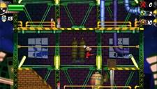Crash Dummy (EU) Screenshot 3
