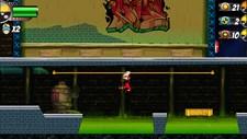 Crash Dummy (EU) Screenshot 4