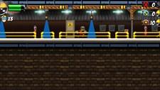 Crash Dummy (EU) Screenshot 6