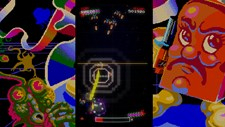 Horizon Shift '81 (EU) Screenshot 1