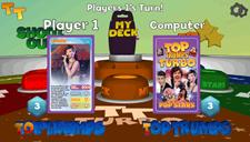 Top Trumps Turbo (Vita) Screenshot 5