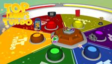 Top Trumps Turbo (Vita) Screenshot 4