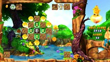 Gem Smashers (Vita) Screenshot 3