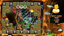 Gem Smashers (Vita) Screenshot 7