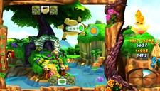 Gem Smashers (Vita) Screenshot 2