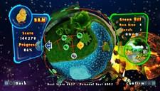 Gem Smashers (Vita) Screenshot 8