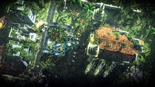 Anomaly 2 (EU) Screenshot 7