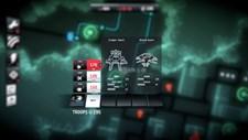 Anomaly 2 (EU) Screenshot 3