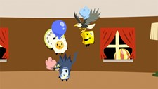 Butter & Friends: Babysitter Sim Screenshot 6