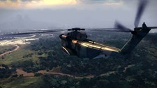 Air Conflicts: Vietnam Screenshot 5