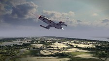 Air Conflicts: Vietnam Screenshot 3