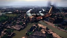 Air Conflicts: Vietnam Screenshot 6