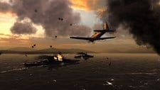 Air Conflicts: Vietnam Screenshot 7