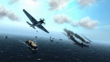 Air Conflicts: Vietnam Screenshot 1