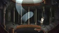 The Inner World - The Last Wind Monk (EU) Screenshot 7