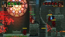 Warlocks vs. Shadows Screenshot 6