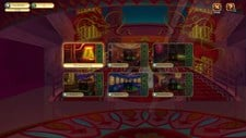 Mahjong World Contest (EU) Screenshot 4